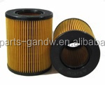 Oil Filter Element MANN#HU925/4X for BMW 3 Coupe (E36)