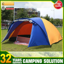 ten person extra large outdoor camping tent