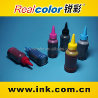 Bulk refill ciss ink for hot models XP201 XP211 H8600 IP7250 LC103