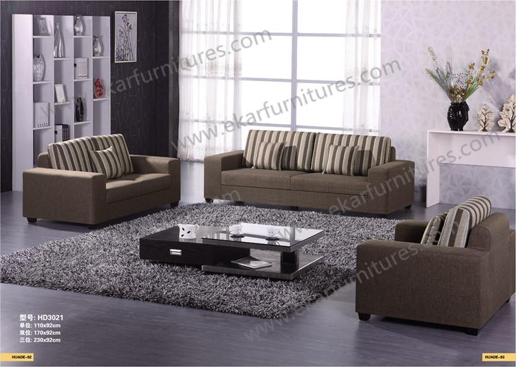 alibaba 2015 nouveau design chine en bois tendance tissu canap meubles canap salon id de. Black Bedroom Furniture Sets. Home Design Ideas