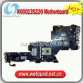 Hot! For Toshiba laptop motherboard For Toshiba laptop motherboard mainboard P855 P855-s5200 K000135220 QFKAA LA-8391P