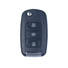 High quality Clone car remote controller /Duplicate car key market YET2105