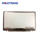 14 inch LCD Panel LCD LED Display Laptop LED screen display N140FGE-EA2