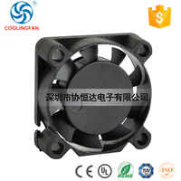 bathroom battery operated exhaust laptop cooling fan