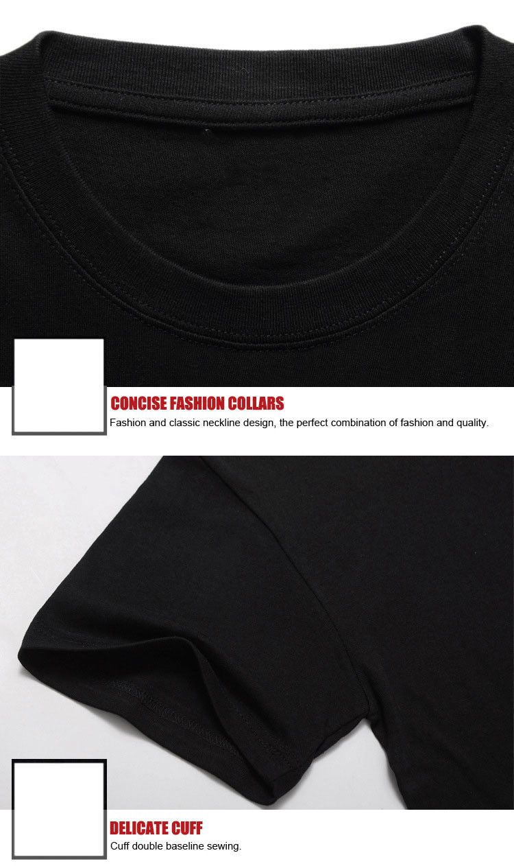 95 cotton /5 elastane t-shirt full color printed custom and wholesale alibaba cotton polo shirt no minimum