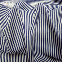 "44"" width 12mm print silk cotton fabric for dress"