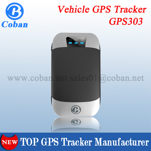 Anti car theft device gps tracker security, position, monitoring surveillance car insurance gps tracker