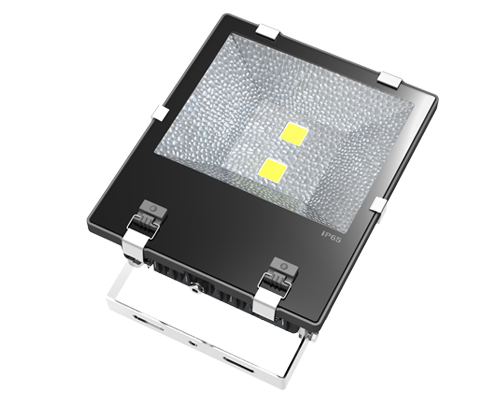3 years warranty high quality SAA certificated 70W IP65 waterproof MeanWell Driver led flood light