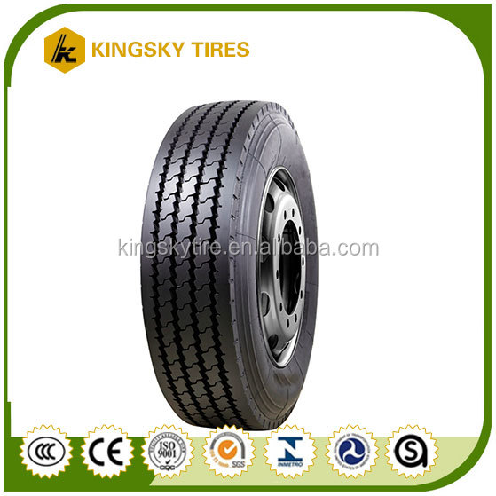companies looking for distributors JINYU truck tires price in india 750r16