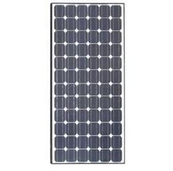 Most popular 190W solar panel and 350w solar panel