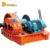 Top brand high speed steel cable 8 ton electric winch