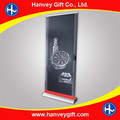 Factory price digital hanging electric mini roll up banner/roll up horizontal banner stand/roll up, roll up stand price