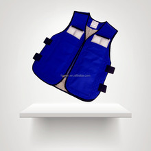 Summer Outdoor Comfortable Cooling Vest Motorcycle