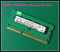 8GB ddr3 high quality brand name ram