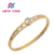Hot sale latest fashion stainless steel jewelry bracelet