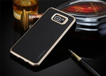 SUD 2017 Hot Sale Fancy Phone Case Hybrid TPU PC Plastic Armor Hard Covers For Samsung Galaxy J2 prime J5 prime J7 prime