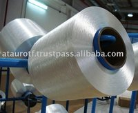 Trefor 1000D / 1100Dtex Polyester Filament Yarn