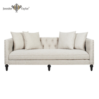 Indoor home furniture set sofa design/Japanese living room furniture