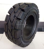 rubber tire 16*6-8 solid tyre cheap price