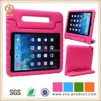 For Apple iPad Air 2 Stand Tablet Cover New Arrival Hot Sale