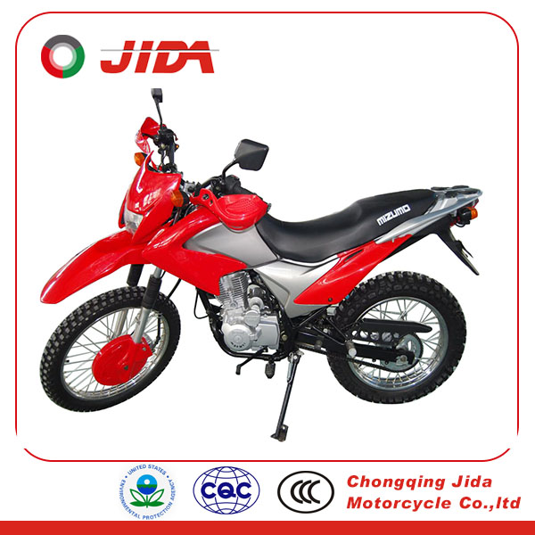 mini dirt bike 70cc JD200GY-1