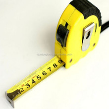 LAND 3m meter steel measure tape mechanical measuring Hardware Tool
