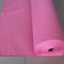 Best price woodpulp nonwoven 100%polyester felt pet fabric