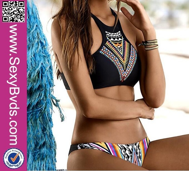 2016 new style hot sale beautiful women sexy bathing suit