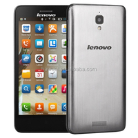 IN STOCK LENOVO HOT SALE Original Lenovo S660 4.7 inch 3G Android 4.2 IPS Screen Mobile Phone ROM8GB RAM1GB