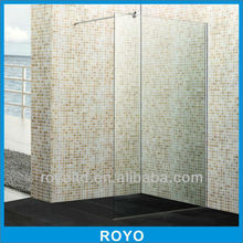 bathroom shower stall walk in lowes shower enclosures S251