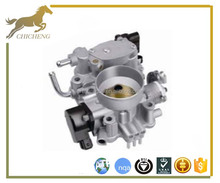 high quality and best price Throttle body For PROTON:WIRA MD184058 MD398063 ACN50-205