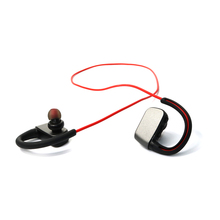 2017 News Brand Bluetooth Earbuds Wireless Headphones RN2 Sport Earbuds Mini Headphone for Plantronics