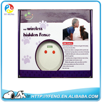 2015 Used Fences For Dogs Training Dog Pet Products Dog Electric Fence