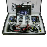 High Quality Canbus hid kit, canbus xenon kit,hid canbus