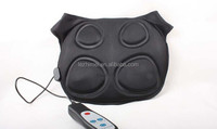 Heat Vibrate Cheap Massage Vest