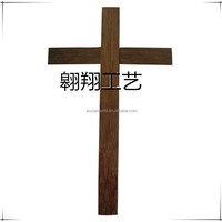 Popular Handmade Wooden Toy Wood Rood