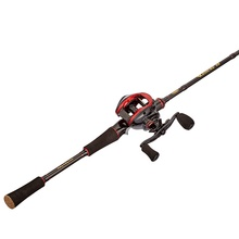 Wholesale Nice Quality fishing rod and reel combo fishing rod spinning