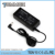 Best Sell Laptop Battery Adapter for NEC 19V 3.16A 60W