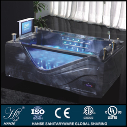 For couple use massage japanese tub,bathtub 2015,massage whirlpool