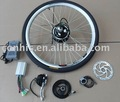 fashional electric bike motor kit,electric bicycle kits,e-bike kit