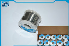 Tin / Lead Wire Welding Wire for Soldering