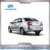 Wholesale Products Cheap New Family Sedan
