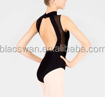 ballet Leotard dance wear ballet leotards