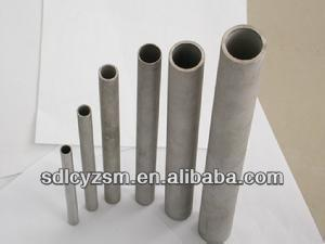 high quality density low alloy steel from china manufacture