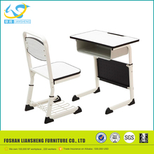 High quality school furniture desk chairs and tables the new term