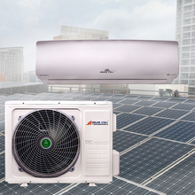 1000W1.5P Solar power air conditioning