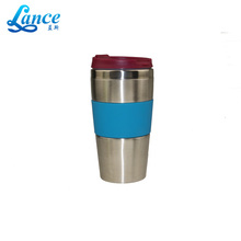 best selling keep warm or cold coffee mug without handle