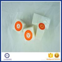 Camphor Tablet, Camphor Ball, Camphor Bar Color Naphthalene Ball Flakes