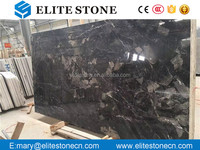 Mable,black marble,marble flooring tile
