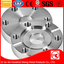 New Arrival Wholesale Price G.i pipe Flange